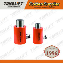 Durable using different sizes good quality hydraulic cylinder for fitness equipment