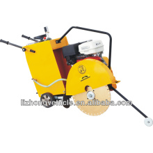 "24"" Concrete Saw with Honda 13HP gasoline engine"