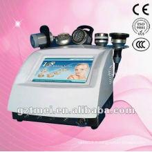 2012 les plus récentes machines à la cellulite à graisse à vide mini à la maison