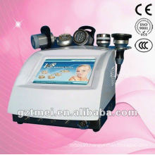 2012 newest mini home use vacuum fat cellulite machines
