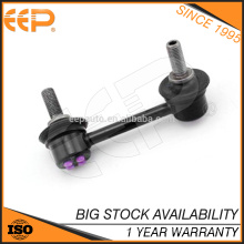EEP Auto peças Estabilizador Link Assy para HONDA ODYSSEY RB1 52321-SFE-003