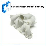 SLA ABS stampante 3D prototipazione