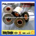 POLYKEN Selbstklebendes Aluminium Flashing Tape