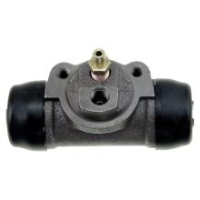 Auto Brake Wheel Cylinder for Hiace RZH112 47550-35180