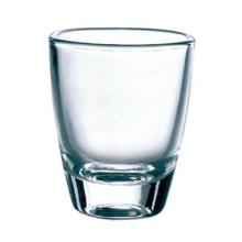 1oz / 3cl / 30ml Shot Glass
