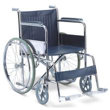 Стальное рулевое колесо