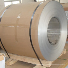 Casting Aluminum Coil for Decoration