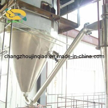 Liquid Used High Speed Centrifugal Spray Dryer with CE, HACCP