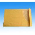 Kraft Bubble Padded Shipping Mailer