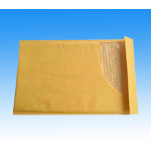Kraft Bubble Padded Shipping Mailer