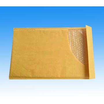 Kraft Envelope Mailer Mailing Bubble Bag