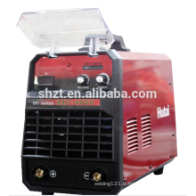 Machine de soudage Inverter DC IGBT MMA 400 Soudeuse ARC 400 ZX7-400