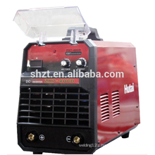 Inverter DC IGBT MMA 400 welding machine ARC 400 welder ZX7-400
