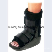 Factory Direct Selling Splint Foot Support (FT-D001)