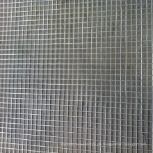 Bester Preis Galvanisiertes Eisendraht-Maschennetz