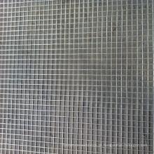 Melhor preço Galvanizado Ferro Rede de malha de arame