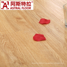Factory Outlet Cheap Price Waterproof Laminate Flooring (AS0002-2)