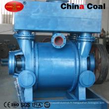Pompe à vide de position d'anneau de fluide liquide d'eau de prix de l'usine 2bec