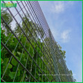 strong yellow fences Manufacturers made in China