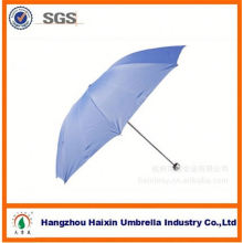 Latest Hot Selling!! OEM Design blue sky white cloud umbrella with competitive offer
