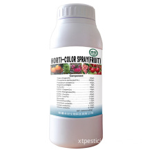 N9% P3% K6% Micronutrient Water Soluble Fertilizer