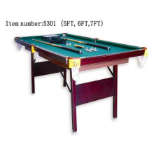 Mini mesa de jogo