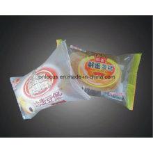 Machines d'emballage matérielles irrégulières d'emballage de Bisciut / (AH-LDS100)