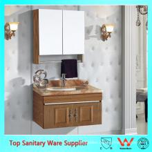 Classical & Antique Bathroom Cabinet