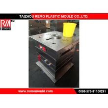 RM0301044 molde waste médico do escaninho, molde do escaninho do hospital