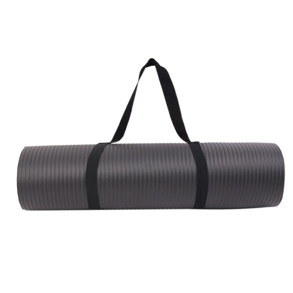Pilates Yoga Mat