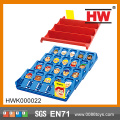 Mini Guess Who Games Smart Games