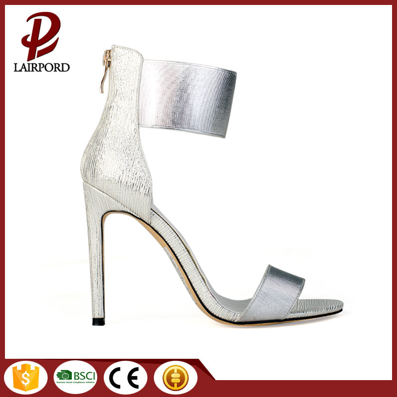 hot sale new sandals for women quality