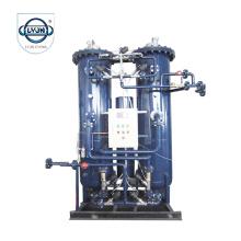 NG-18008 Gerador de Nitrogênio PSA Industrial