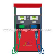 Dispensador de combustible tipo JS-Q