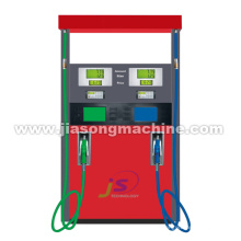 JS-Q type Fuel Dispenser