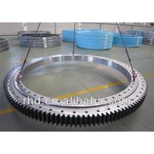 1-HSB345 slewing bearing