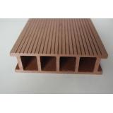 14040mm Outdoor Decking Floor