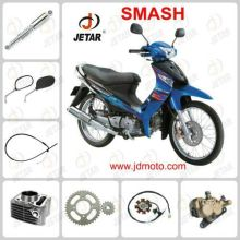 SUZUKI SMASH 110 Parts