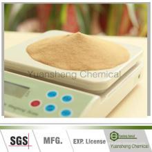 Lederhilfs-Polynaphthalensulfonatkondensat (FDN-C)