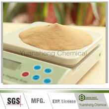 Leather Auxiliary Poly Naphthalene Sulphonate Condensate (FDN-C)