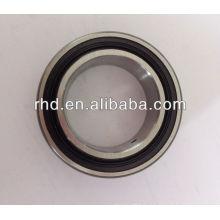 wheel bearing hub bearing DAC30500020 DAC30540024 NTN DE0678 NTN ED0681