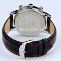 Good Quality Multifunction Japan movement Men Wrist Watch