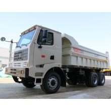 35 tons centrally articulated dump truck for sale