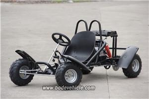 Bode 110CC Karting