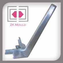 China for Aluminum Chair Base,Aluminium Die Casting Chair Base,Aluminum Die Casting Bar Chair Base Manufacturers and Suppliers in China Aluminum alloy Die Casting popular sofa legs supply to Brazil Exporter