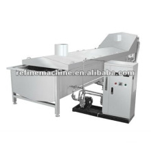 vegetable and fruits ozone sterilization machine