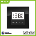 Actop Smart hotel Switches