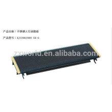 Plaque travoaltor-SJ1200 / 1000/800 SX-G