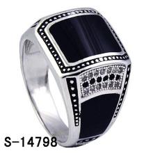 Nuevo modelo 925 joyas de moda de plata