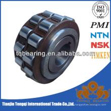 Rodamientos excéntricos de doble hilera 65UZS418T2-SX